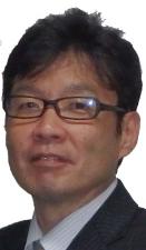 システムトレードオン・今福博文.PNG